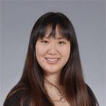 Dr. Jennifer Tung Lee, MD