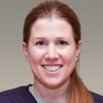 Dr. Jenifer Lynn Burkhalter, MD