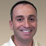 Dr. Mark Isaac Grijnsztein, MD