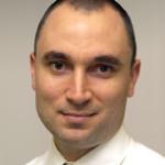 Dr. Adam Cole Duer, MD