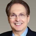 Dr. Robert Michael Peppercorn, MD