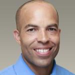 Dr. Douglas Alan Dennis, MD