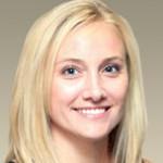 Dr. Amber Marie Stevenson, MD