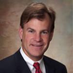 Dr. Steven E Kobrine, MD