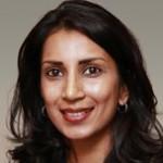 Dr. Nalini Chandra, MD