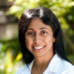 Pavithra Venkat