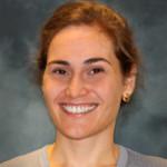 Dr. Ingrid Maria Shireen Hogberg, MD