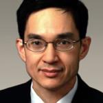 Dr. Huu-Ninh Vien Dao, MD