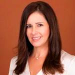 Dr. Nelly Tannous Awkar Lazo, MD
