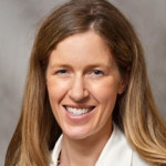 Dr. Rebecca Jane Cogswell, MD