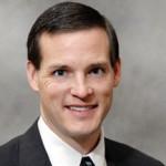 Dr. Scott Carl Crowe, MD