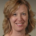 Dr. Annette Elaine Fineberg, MD
