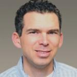 Dr. Paul Thomas Koenig, MD
