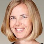 Dr. Gayle L M Sutcliffe, MD
