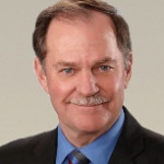 Dr. Craig Egan Berris, MD