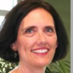 Dr. Julie Amelia Kellogg, MD