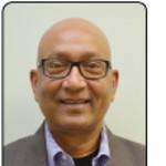 Dr. Suresh Gupta, MD