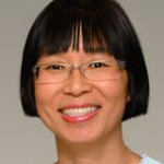 Dr. Jane Yee Leong, MD