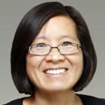 Dr. Lee Anne Wong, MD
