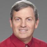 John Zingheim