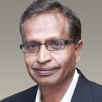 Dr. Umamaheswarappa Halapp Gowda, MD