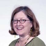 Dr. Karen Ann Gelphman, MD