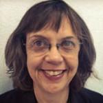 Dr. Jennifer Williams, MD