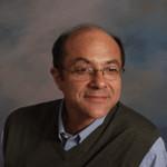 Dr. Carl Wilson, MD