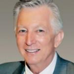 Dr. John Charles Kofoed, MD