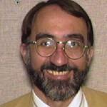 Richard Kerbavaz