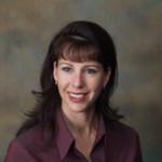 Dr. Kristina Marie Kury, MD