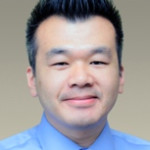 Dr. Calvin T Ma, MD
