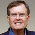 Dr. Robert Shannon Farrell, MD