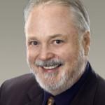Dr. Thomas Richard Pounds, MD