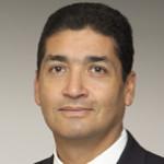 Dr. Gustavo Sosa, MD