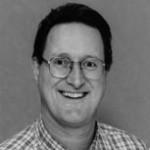 Andrew Wertz