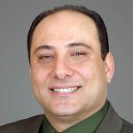 Dr. Ashraf Samir Ekdawy, MD