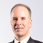 Dr. Mark Gerard Franco, MD