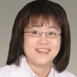 Dr. Yolanda Kong Cheng, MD