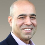 Dr. Adnan Mohammad Din, MD