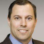 Dr. Kenneth Hilton Ferguson, MD