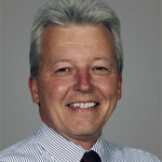 Robert Zellmer