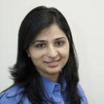 Dr. Sukhjinder Kaur, MD