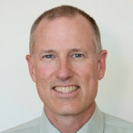 Dr. Michael Shawn Petersen, MD
