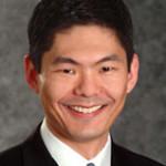 Richard Hongo