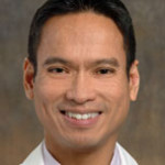 Dr. Jesus Roland Gatpolintan, MD
