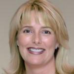 Dr. Lisa Hobbs Ellis, MD