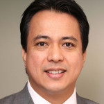 Dr. Lemuel Titus Manalo, MD