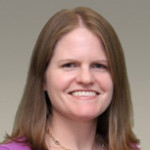 Dr. Erin Jacks Shaw, MD