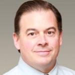 Dr. Peter Vaughn Hull, MD